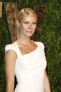 Gwyneth Paltrow   Source: Andrea Raffin/Shutterstock.