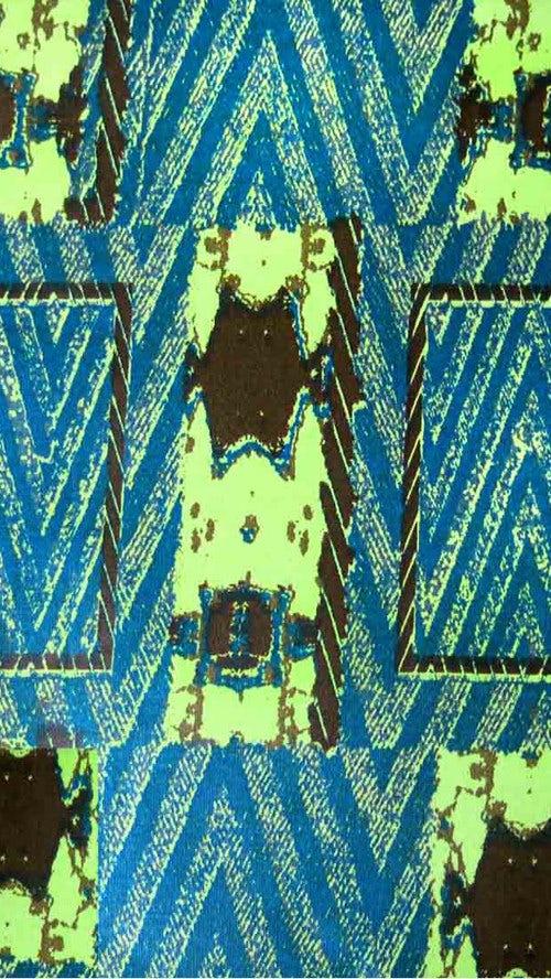 Woodin fabric | Source: Woodin