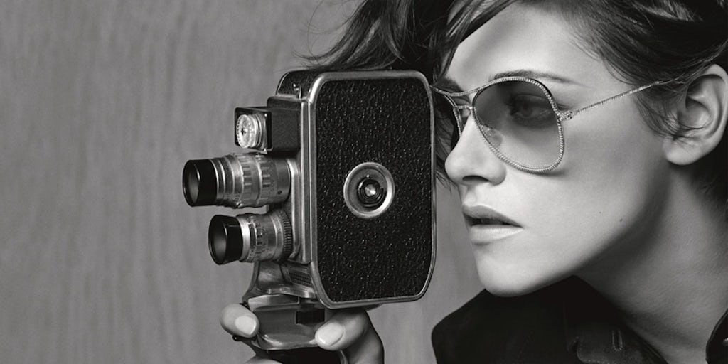 791e968800 A Closer Look at the  13 Billion Premium Eyewear Market ...