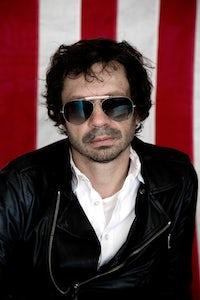 Olivier Zahm | Photo: Fernando Pinheiro for BoF