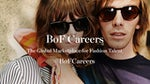 Article cover of This Week on BoF Careers: Paul Smith, Sweden Unlimited