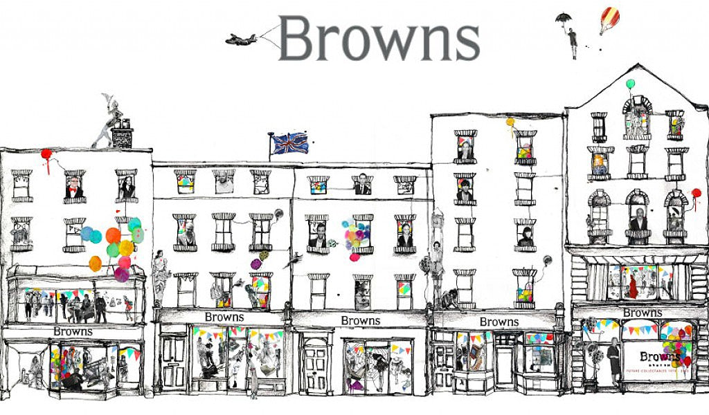Browns | Source: Brownsfashion.com