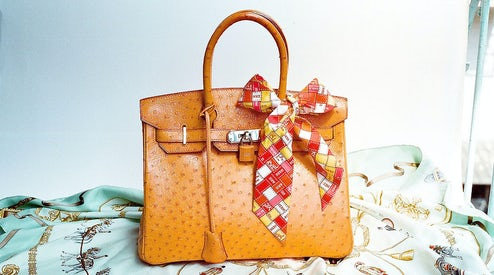 adfd4c704a6 Can the Birkin Bag Survive the Resale Market