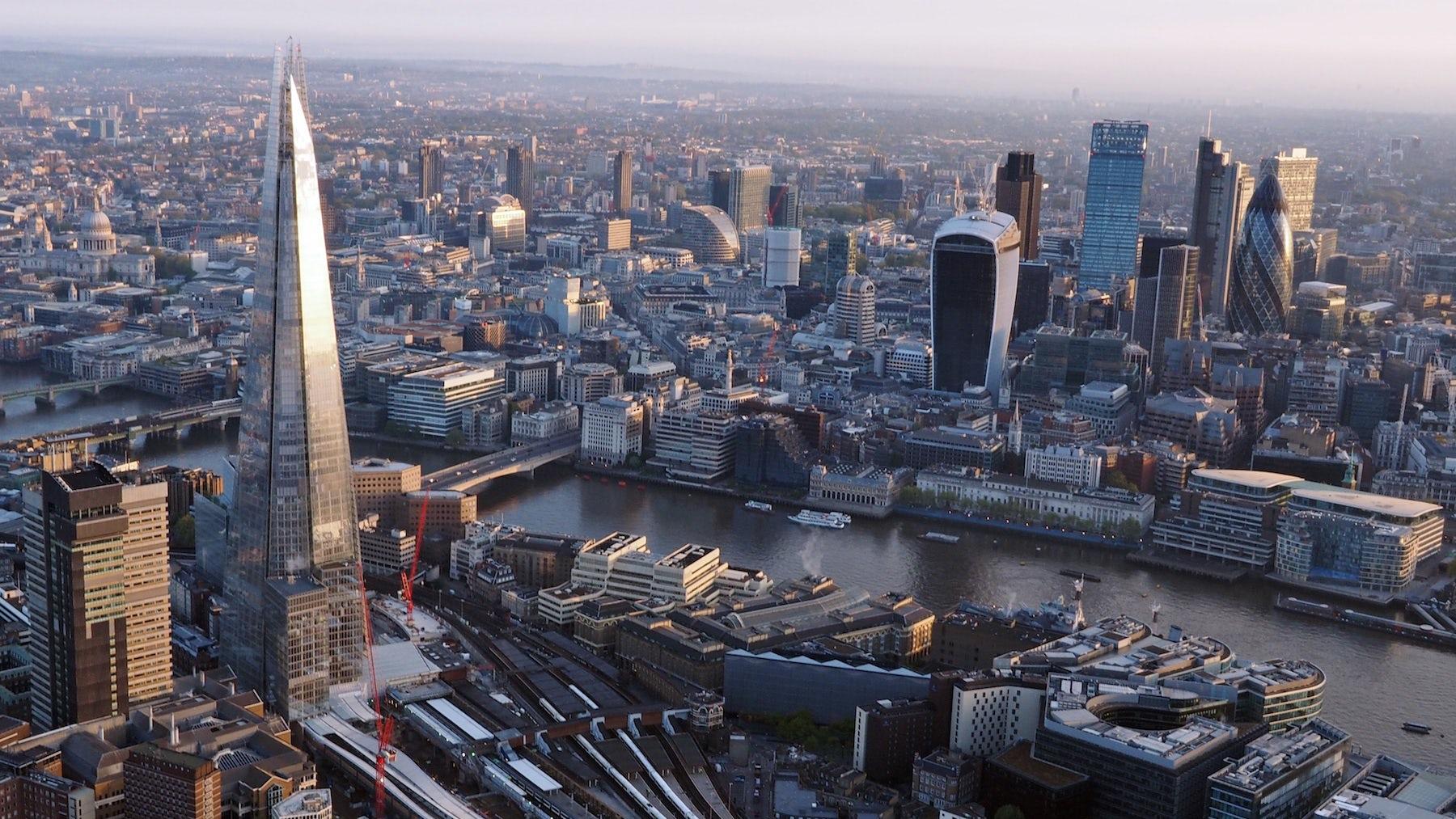 London   Source: Wikimedia Commons