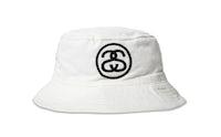 Stüssy porkpie hat | Source: Courtesy