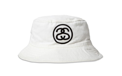 Stüssy porkpie hat | Source: Courtesy