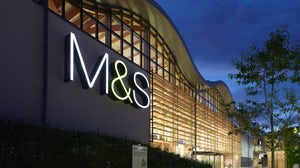 Marks & Spencer Cheshire Oaks store | Source: Courtesy