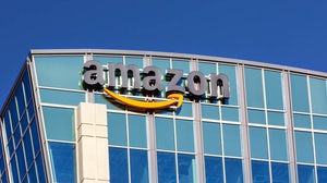 Amazon office | Source: Shutterstock