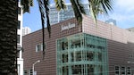 Article cover of Neiman Marcus Creditor Steps up Attack on MyTheresa Transfer Plan