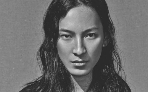Alexander Wang | Source: Courtesy