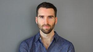 Kieran O'Neill, co-founder and CEO of Thread | Source: Courtesy