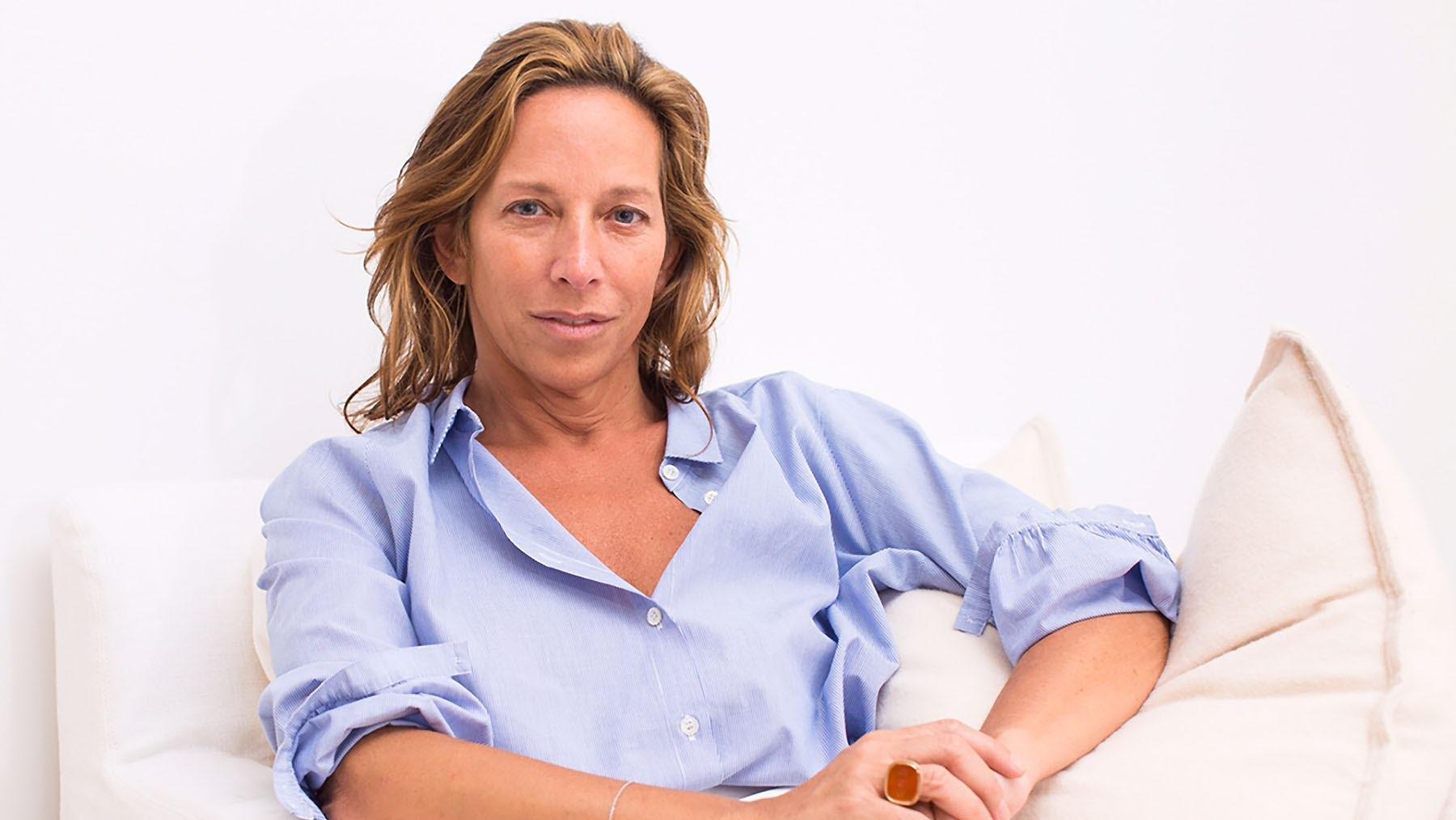 Role Call | Robin Zendell, Real Estate Entrepreneur | Careers ...