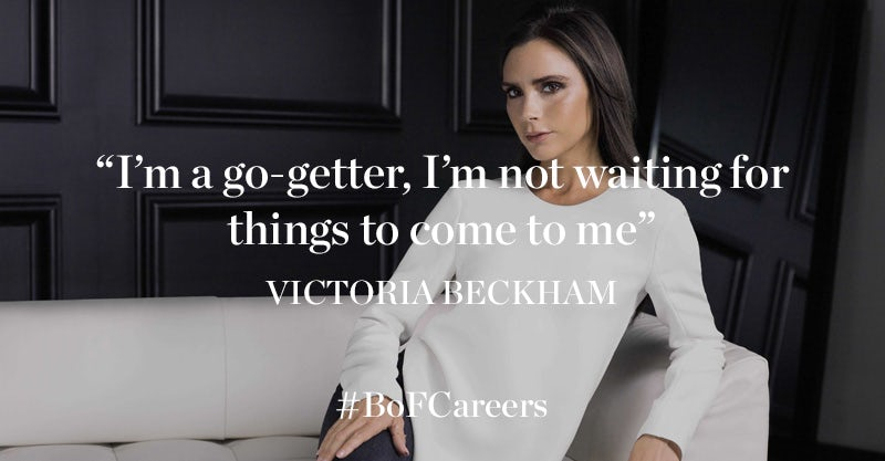 This Week on BoF Careers: Theo Fennell, Aqua di Parma, Maiyet