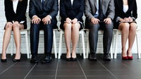 Human Resources | Source: Shutterstock