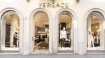 Article cover of Versace Plans to Open Dozens of Stores a Year to Meet $2 Billion Goal