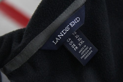 Classic Fashion Industry Jordan