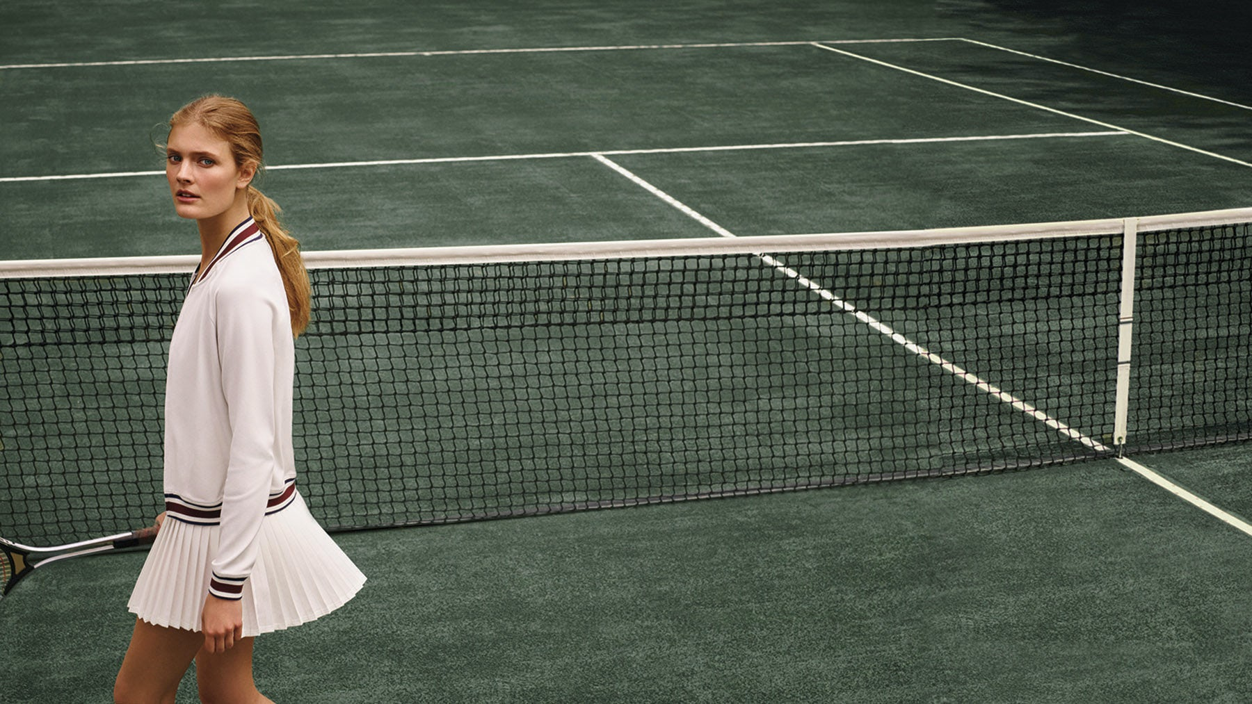 Tory Sport campaign | Source: Courtesy