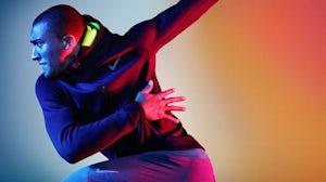 Nike therma-sphere max jacket | Source: Nike