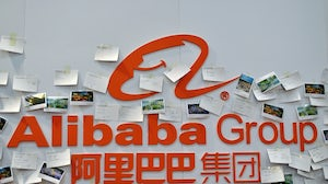 Alibaba | Source: Shutterstock