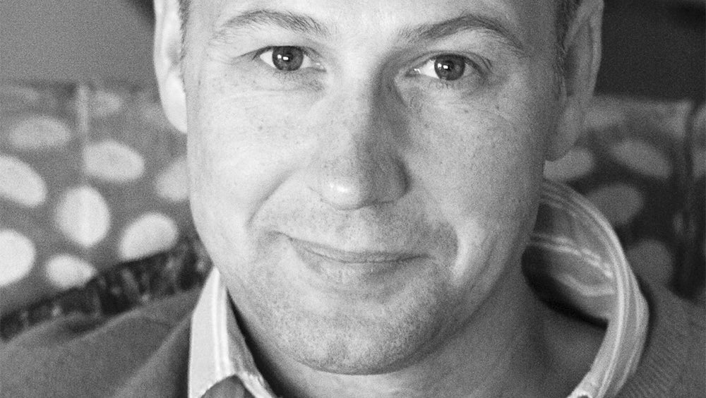 Power Moves   Joules CEO Exits, Aeffe and Crocs' Senior Appointments