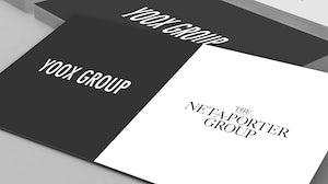 The Yoox Net-A-Porter Group | Source: Yoox