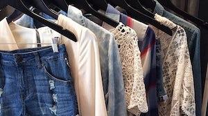 A boutique on Shoptiques | Source: Shoptiques