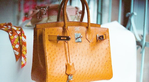 Handbags at Dawn  Why Auction Houses Are Targeting Luxury Fashion ... 885c823897772