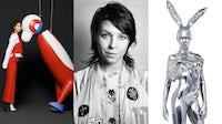 Fendi Autumn/Winter 2015,  by Karl Lagerfeld, Charlotte Stockdale, by Jon Akehurst, Jeff Koons inspired Cara Delevingne, by Sølve Sundsbø