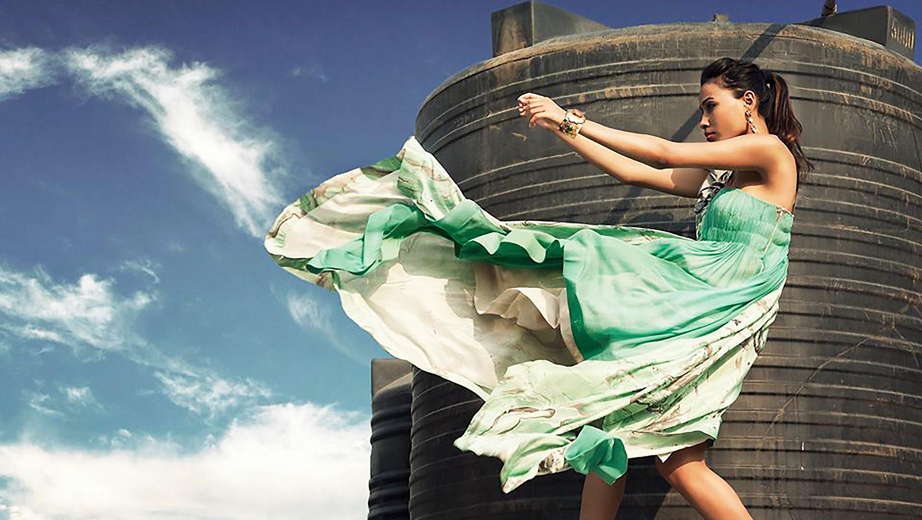 A design sold by Kimaya Fashions | Source: Kimaya Fashions