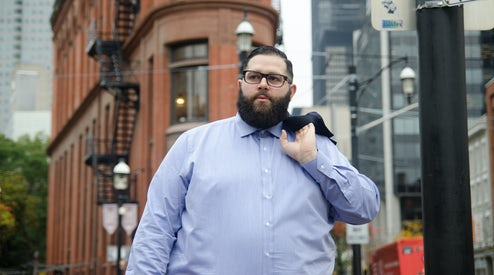 28e02bea477 Supersize Me: Is There a Plus-Size Opportunity in Men's Fashion ...