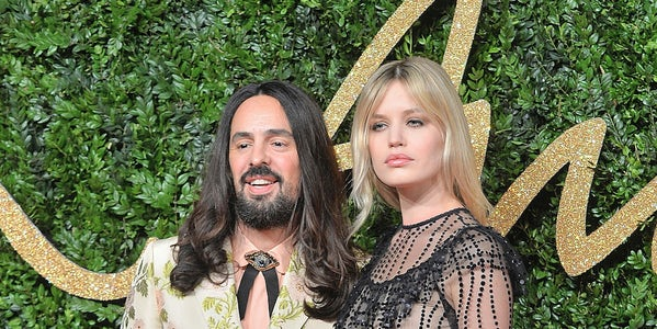Alessandro Michele  Georgia May Jagger   GettyImages498479190 expires 221116 1 jpg?auto=format,compress&crop=faces,entropy&fit=crop&max h=300&w=599.