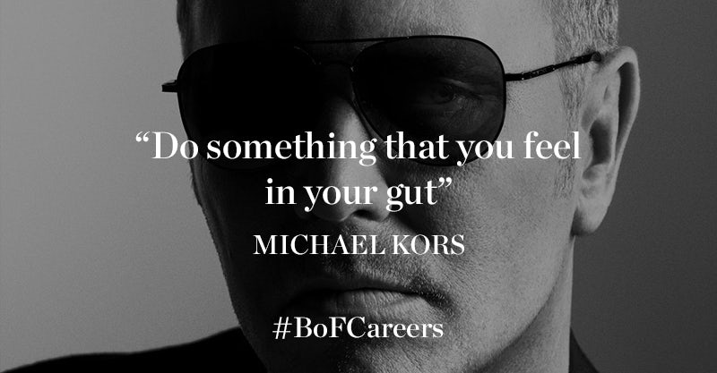 Article cover of This Week on BoF Careers: Christopher Raeburn, Farfetch, Maison Kitsuné