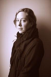 Mary Howard | Photo: David Needleman
