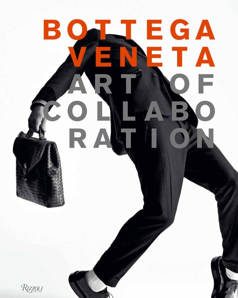 bottega-book-1-1542x1929