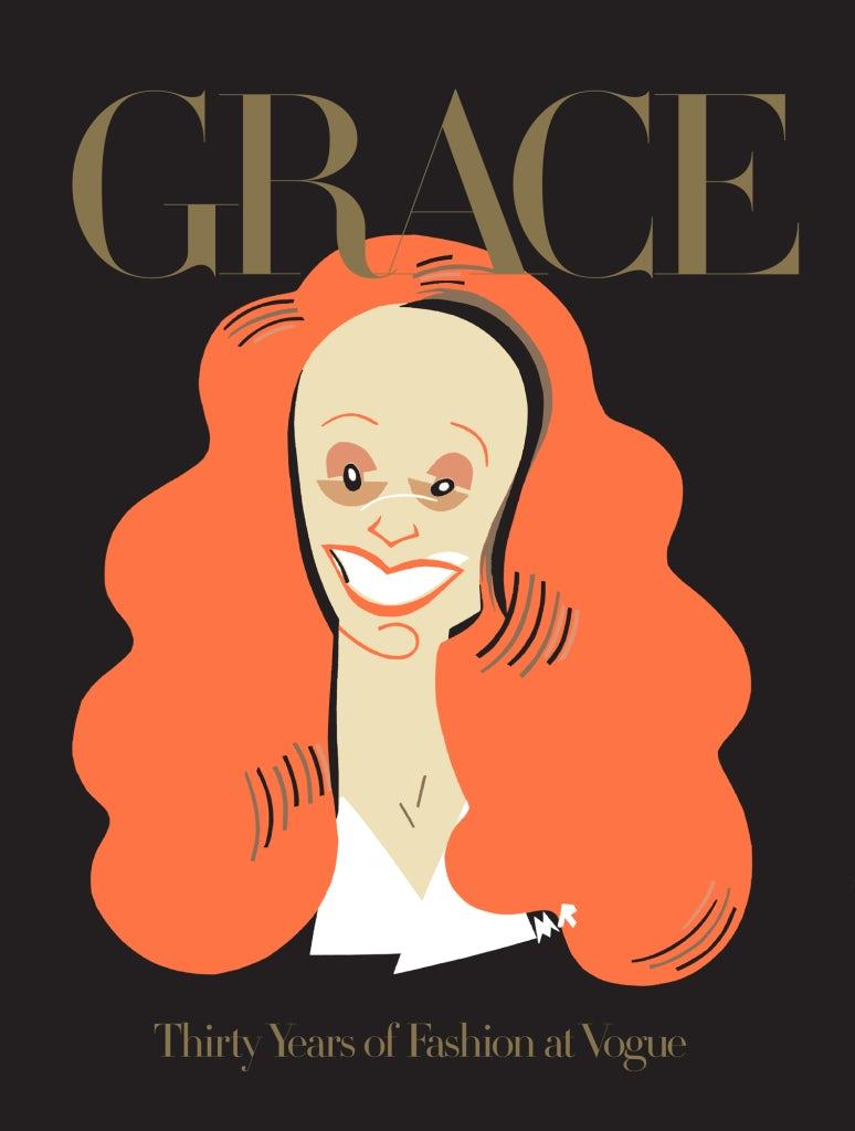 grace-coddington-30-years-of-fashion-at-vogue