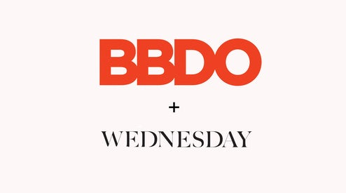 BBDO Acquires Wednesday Agency Group | BoF Exclusive | BoF