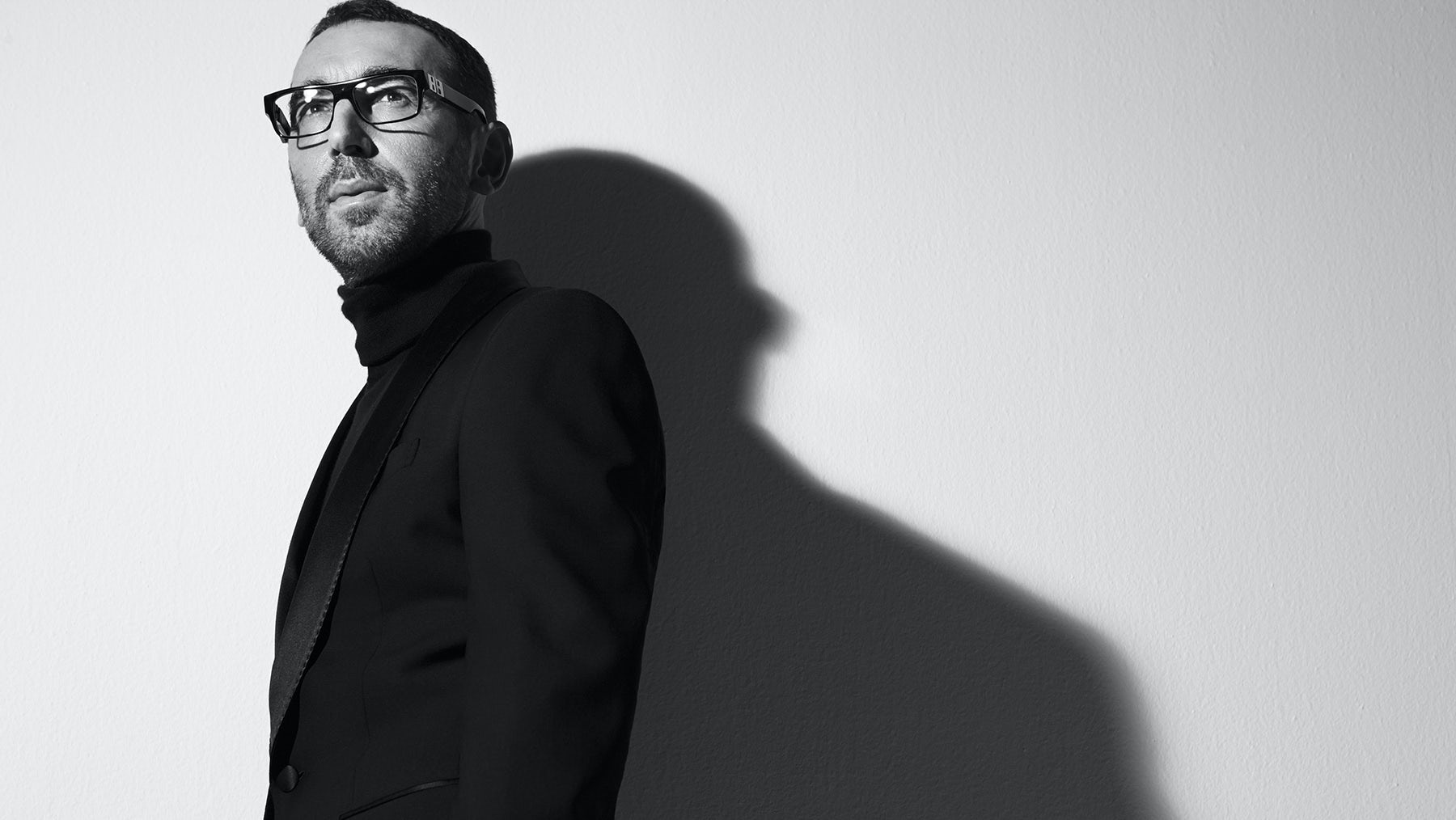 Article cover of BoF Exclusive | Alessandro Sartori's Plan for Zegna
