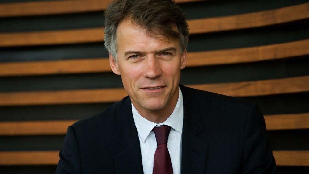 Power Moves   Bottega Veneta Names CEO, Vetements' New Collection Director