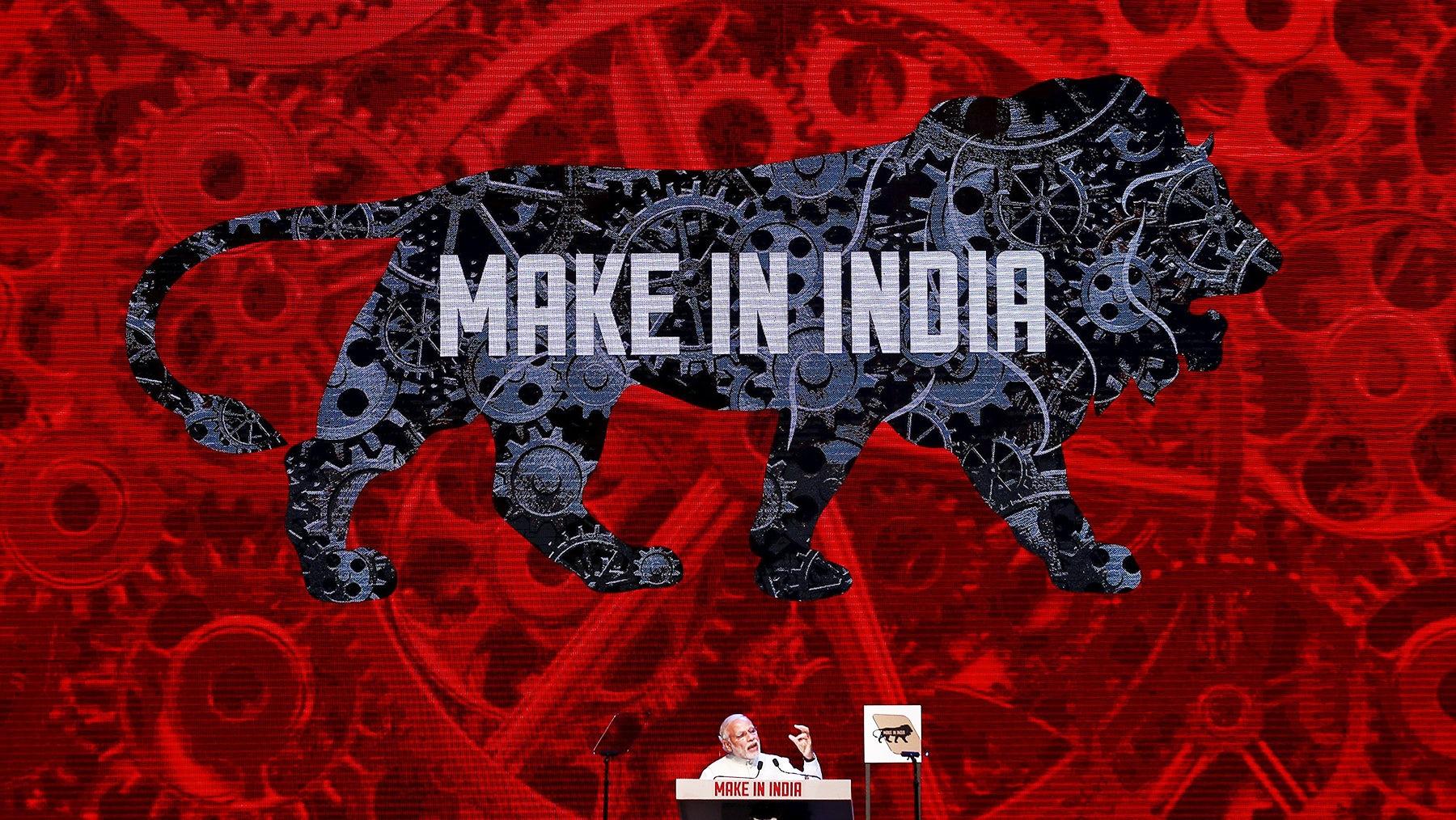 Indias_Prime_Minister_Narendra_Modi_spea