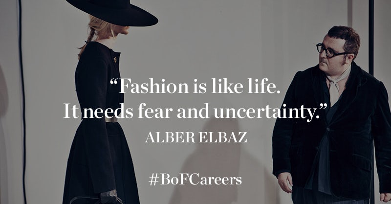 This Week on BoF Careers: Zoe Communications, Clover Canyon, Zimmermann