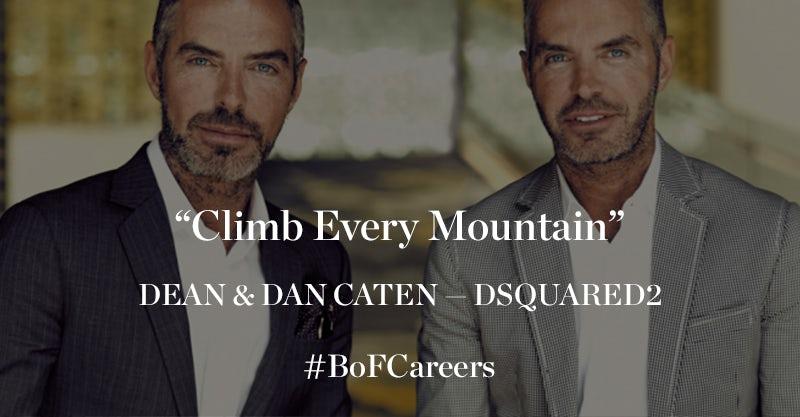 This Week on BoF Careers: Closed, Six London, Needle & Thread
