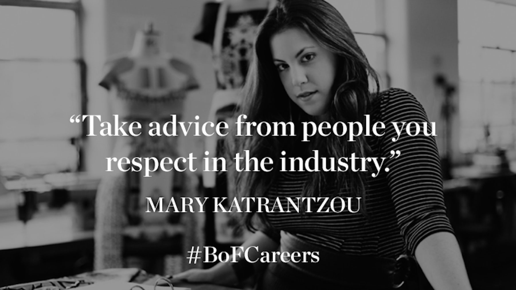 This Week on BoF Careers: Bally, Phillip Lim, The Fold