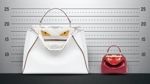 08e726a4f98c Super Shrink Me  The Rise of the Mini Handbag