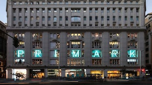 Primark, Madrid | Source: Wikimedia Commons