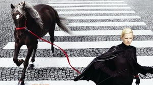 Hermès equestrian | Source: Hermès