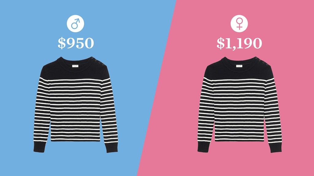 Pink Shirt Mens Meaning ✓ Macofel T Shirt Design