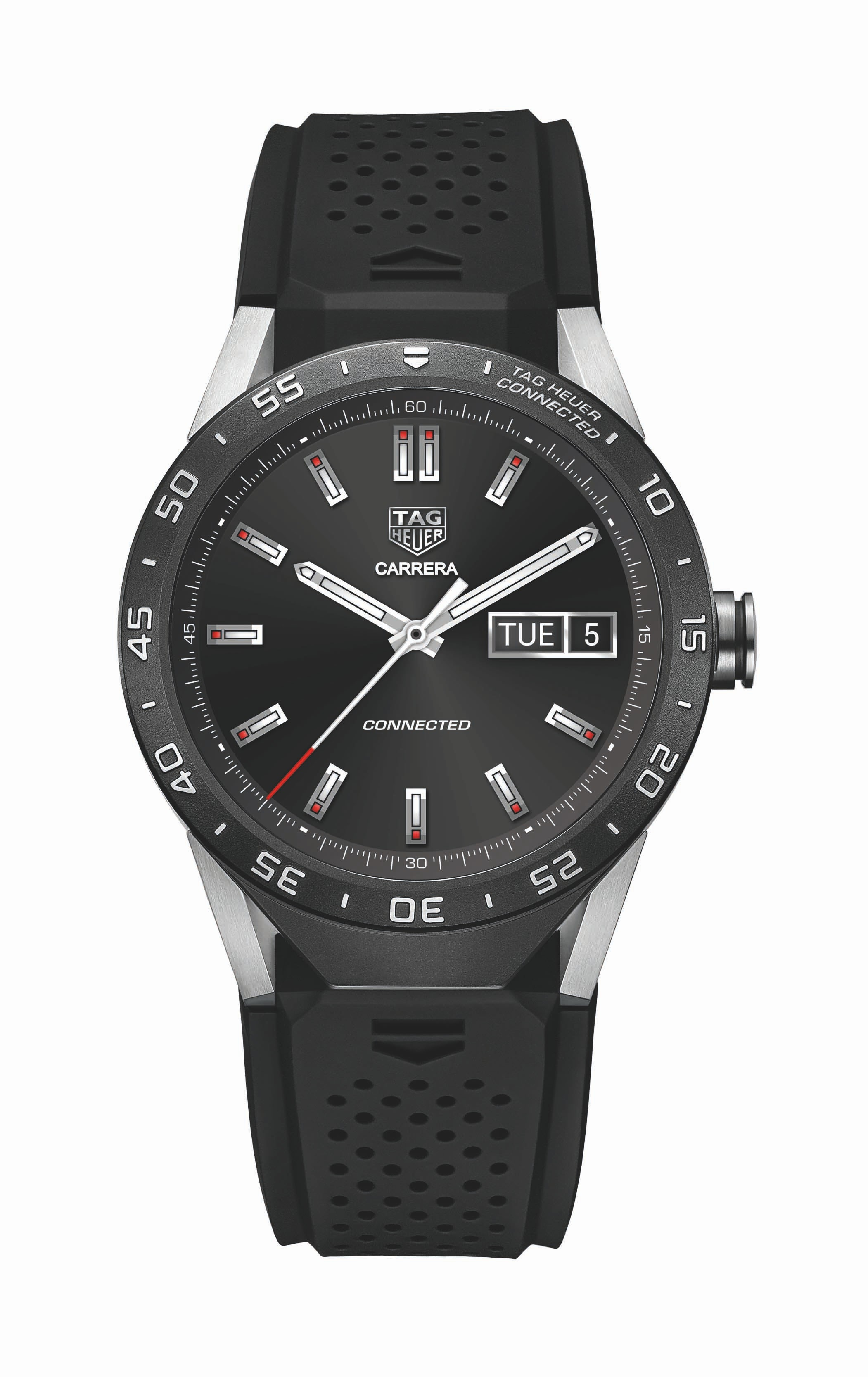 is in source heuer on claude articles tag industry watches trouble courtesy dial world connected strong black watch jean not biver intelligence the