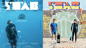 Stab magazine, one of SurfStitch's media investments | Source: SurfStitch