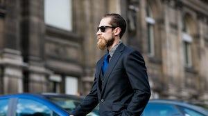 Justin O'Shea | Flickr