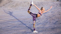 Activewear from Carbon 38   Source: Carbon 38